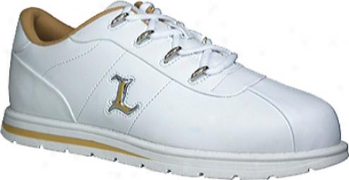 Lugz Zrocs Dx (men's) - White/wheat