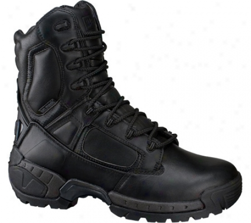 Magnum Elite Force 8.0 Wpi (men's) - Black