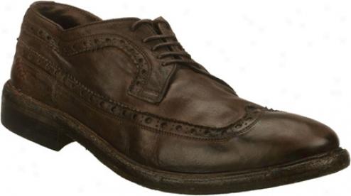 Mark Naso Westward (men's) - Dark Brown