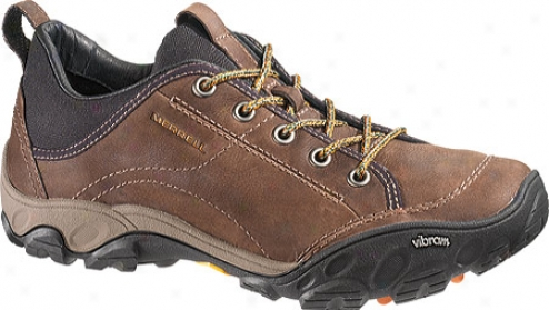 Merrell Sight (men's) - Brown