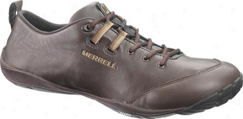 Merrell Tough Glove (men's) - Brown