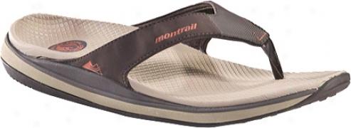 Montrial Molokai Flip (men's) - Espfesso