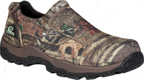 Mossy Oak Mo4237 Campfire Slip-on (men's) - Infinity