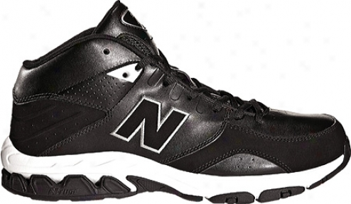 New Balance Bb581 (men's)