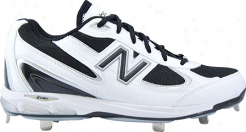 New Balance Mb1103l (men's) - White