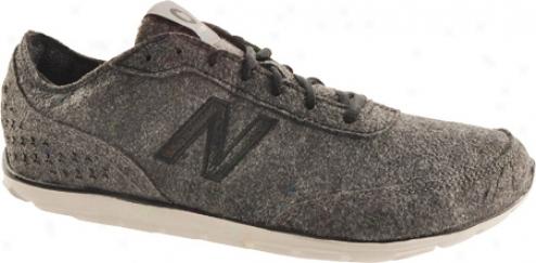 New Balance Mw01 (men's) - Grey/white