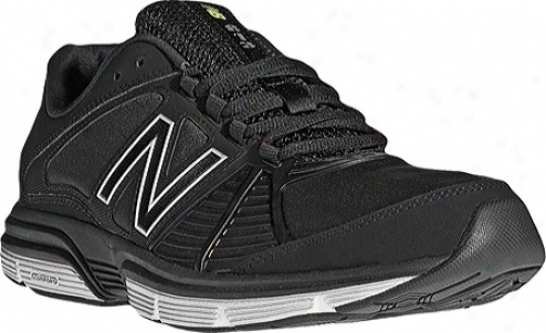 New Balance Mx813 (men's) - Black