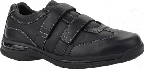 Oasis Vincent (men's) - Black
