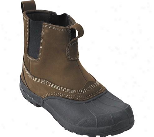 Pro Line Camper Twin Gore (men's) - Brown