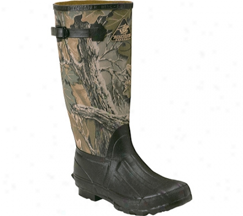 Pro Line Day Break (men's) - Mossy Oak/break Up