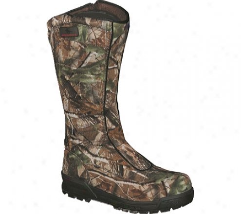 """pro Lnke Sidewinder 16"""" (men's) - Realtree® Hardwood Green Hd™"""