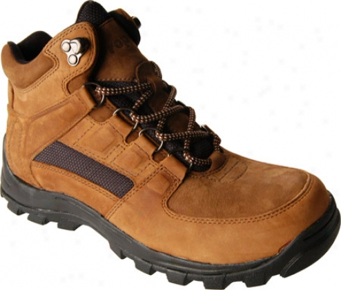 Propet Mountainous Walker (men's)