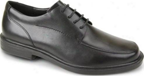 Propet Glasgow Walker (men's) - Black