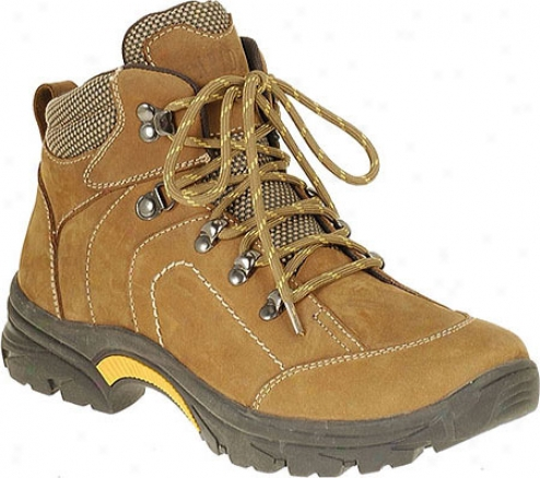 Reneeze Ar2031 (men's) - Camel