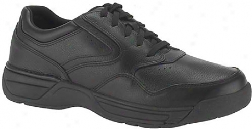 Rockport Astride (men's) - Mourning Tumbled