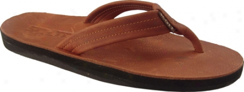 Scott Hawaii Leahi (men's) - Brown