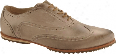 Sorel Brogue (men's) - Fossil
