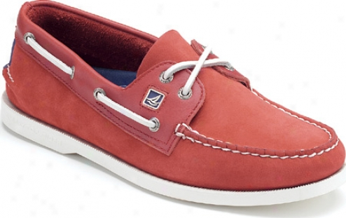Sperry Top-sider Authentic Original 2 Eye (men's)