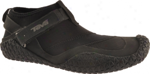 Teva Sling King (men's) - Dismal