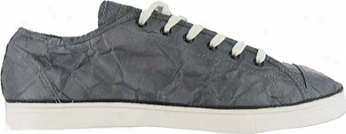 Unstitched Utilities Next Lifetime Low (men's) - Cool Grey/black