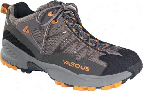 Vasque Velocity (men's)