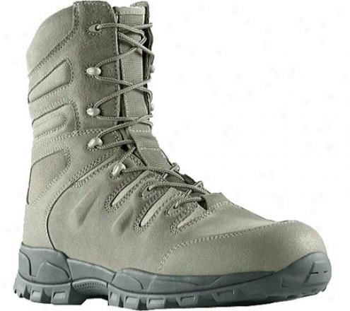 Wellco Sniper Boot (men's) - Sage