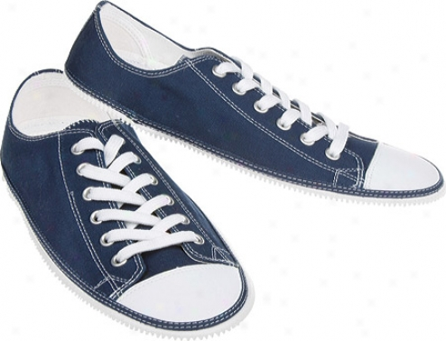 Zipz Very Berry Blue Lotop Covers