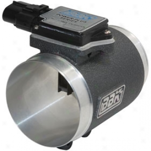 1986-2004 Wade through Mustang Bbk Mass Air Meter