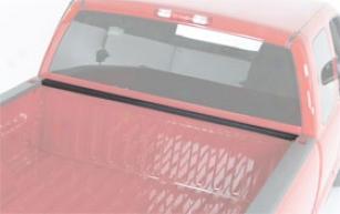 1988-2000 Gmc C/k 3500 Wade Front Bed Caps