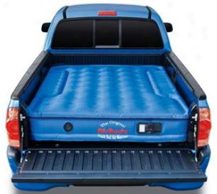1996-2000 Isuzu Hombre Airbedz Truck Bed Air Mattress