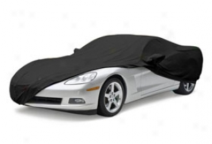 1998-2012 Dodge Durango Coverking Storm;roof Car Covr