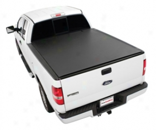1998 Wade through F-250 Extang Revoluyion Tonneau Cover 54510 Extang Revolution Tonneau Cover