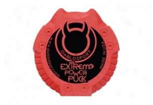 2001-2011 Chevy Silverado Diablosport Extreme Power Puck Programmer