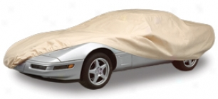 2002-2012 Porsche Cayenne Covercraft Ready-fit Technalon Car Covers