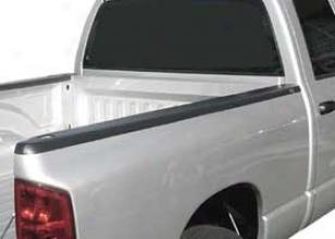 2002 Dodge Ram Bak Procap Bed Caps Pcd6h Procap Bed Caps