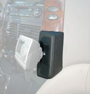 2002 Volkswagen Golf Kuda Mounting Base
