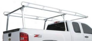 2004-2011 Chevy Colodado Hauler Racks Hauler Rack Ii