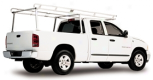 2004 Dodge Dakota Hauler Racks Usefulness Truck Rack T10dd6-1 Heavy-duty Hauler Racks