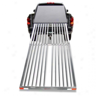 2004 Gmc Canyon Extend-a-haul Loading Ramp