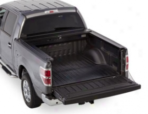 2006 Ford F-250 Dualliner Truck Bed Liners Fos9965 Duqlliner Truck Bed Liners