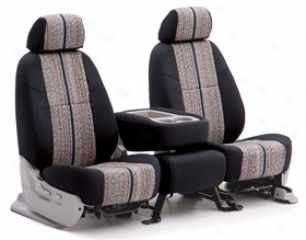 2008 Dodge Dakota Coverking Saddld Blanket Seat Covers