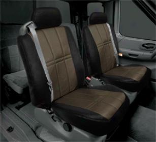 2008 Nissan Murano Caltrend Dura-plus Seat Covers
