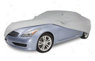 2010-2012 Lexus Hs 250h Covercraft Noah Car Cover