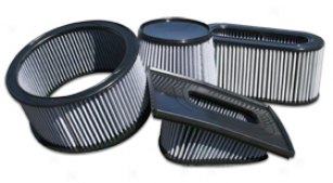 2010 Bmw X5 Afe Pro-dry S Air Filters 31-10182