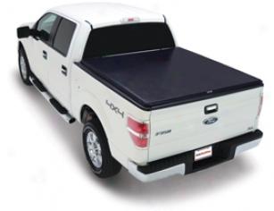 2011 Ford Ranger Truxedo Truxport Roll-up Tonneau Cover 250101