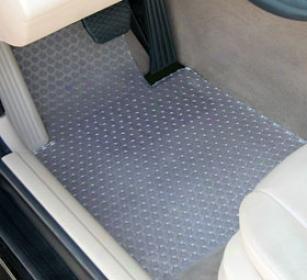 2011 Lexus Is 350 Lloyd Mats Rubbertiite Rubber Floor Mats