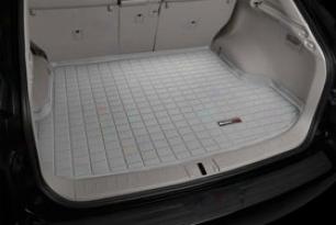 2011 Lexus Is 350 Weathertech Cargo Liners