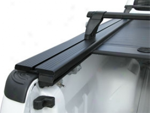 2012 Ford F-150 Pace Edwards Explorer Series Rails Te5003 For Use With Jwckrabbit Or Full Metal Jackrabbit T