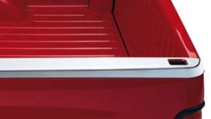 2012 Gmc Sierra Putco Tonneau Skins Bed Caps 59908 Tonneau Skins Bed Caps