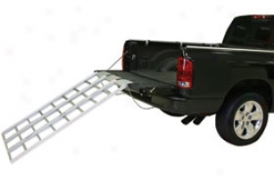 3a Racing Folding Ramps 72-1750 Arch Style Ramp